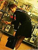 Nozomi Sasaki(佐々木希)002:d0068874_4a9bd566b0429(001).jpg