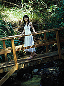 Maimi Yajima 矢島舞美:1-021.jpg
