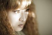 Misaki Saijo 西条美咲 – PLAY DOLLS:photo07.jpg
