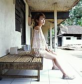 Ai Takahashi 高橋愛:1-006.jpg