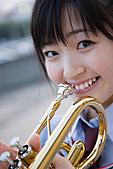 Airi Suzuki 鈴木愛理:1-014.jpg