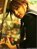 Nozomi Sasaki(佐々木希)002:d0068874_4a9bd566f2615(001).jpg