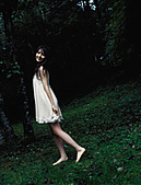 Sayumi Michishige 道重さゆみ:1-017.jpg