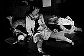 Misaki Saijo 西条美咲 – PLAY DOLLS:photo09.jpg