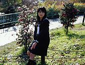 Maimi Yajima 矢島舞美:1-004.jpg