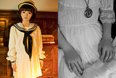 Misaki Saijo 西条美咲 – PLAY DOLLS:photo10.jpg