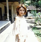 Ai Takahashi 高橋愛:1-007.jpg