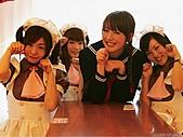 Nozomi Sasaki(佐々木希)002:d0068874_4a9bd5696da15(001).jpg