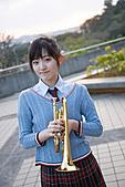Airi Suzuki 鈴木愛理:1-015.jpg
