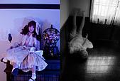 Misaki Saijo 西条美咲 – PLAY DOLLS:photo12.jpg