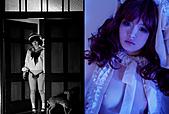 Misaki Saijo 西条美咲 – PLAY DOLLS:photo13.jpg