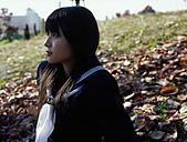 Maimi Yajima 矢島舞美:1-005.jpg