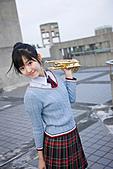 Airi Suzuki 鈴木愛理:1-016.jpg