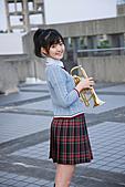 Airi Suzuki 鈴木愛理:1-017.jpg