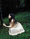 Sayumi Michishige 道重さゆみ:1-019.jpg