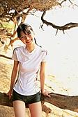 Rina Aizawa 逢沢りな:aizawa01_06_01.jpg
