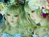 Misaki Saijo 西条美咲 – PLAY DOLLS:saijo_1280x960.jpg