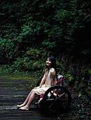 Sayumi Michishige 道重さゆみ:1-020.jpg