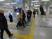 2014-12月-京都-5-:IMGP1795.JPG