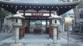 2014-12月-京都-5-:DSC_3758.JPG