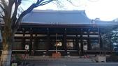 2014-12月-京都-5-:DSC_3759.JPG