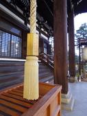 2014-12月-京都-5-:IMGP1825.JPG