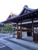 2014-12月-京都-5-:IMGP1803.JPG