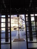 2014-12月-京都-5-:IMGP1828.JPG