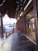 2014-12月-京都-5-:IMGP1831.JPG