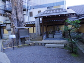 2014-12月-京都-5-:IMGP1798.JPG