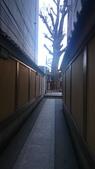 2014-12月-京都-5-:DSC_3750.JPG