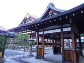 2014-12月-京都-5-:IMGP1804.JPG