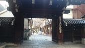 2014-12月-京都-5-:DSC_3762.JPG