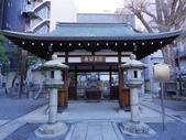 2014-12月-京都-5-:IMGP1816.JPG