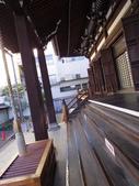 2014-12月-京都-5-:IMGP1833.JPG