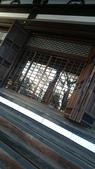 2014-12月-京都-5-:DSC_3761.JPG