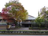 2015-10月-京都:IMGP0128.JPG