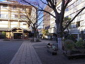 2014-12月-京都-5-:IMGP1827.JPG