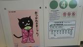 2014-12月-京都-5-:DSC_3769.JPG