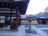 2014-12月-京都-5-:IMGP1807.JPG