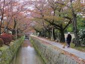 2015-10月-京都:哲學之臘腸