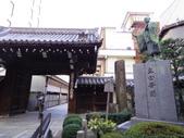 2014-12月-京都-5-:IMGP1835.JPG