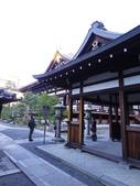 2014-12月-京都-5-:IMGP1800.JPG