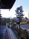 2014-12月-京都-5-:IMGP1829.JPG