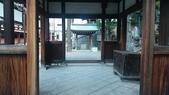 2014-12月-京都-5-:DSC_3756.JPG