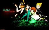 K-ON!!:03.jpg