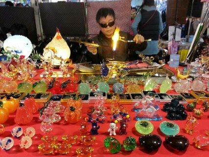 台灣的廟宇夜市文化:1390057390008.jpg