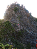 桃山、喀拉業山、品田山、池有山+布秀蘭山三日行(第三天):IMG_3291.JPG