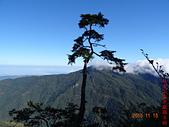 夫婦山、拉拉山、塔曼山縱走20151115:DSC01549.JPG
