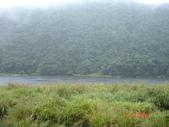 御恩山.神祕湖20131012:御恩山.神祕湖20131012 013.jpg